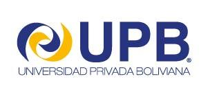 Universidad Privada Bolmana - Cochabamba