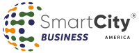 Smart City Business America
